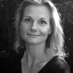 Carolyn Weber 200